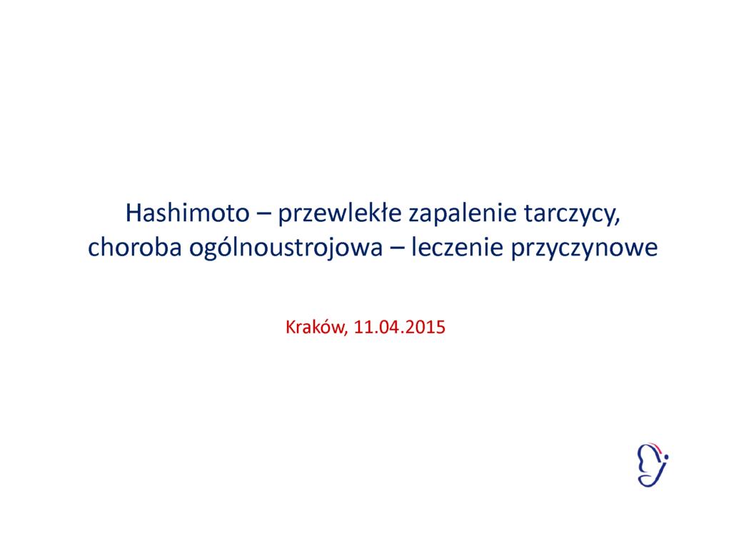 Krakow_2015.04.11_Page_02