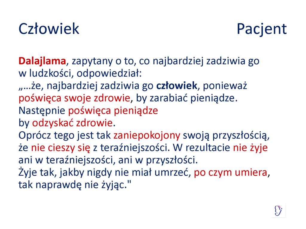 Krakow_2015.04.11_Page_03