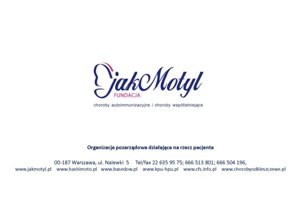 Krakow_2015.04.11_Page_01