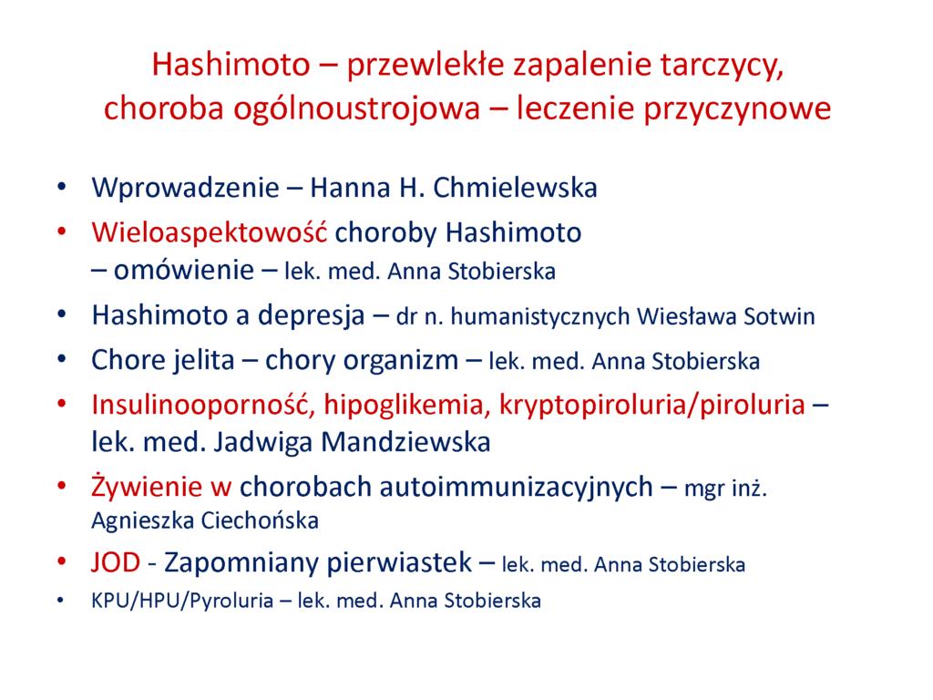Krakow_2015.04.11_Page_04