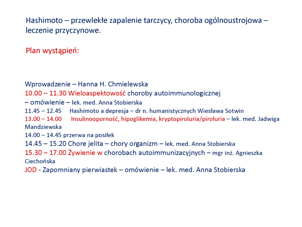 Krakow_2015.04.11_Page_05