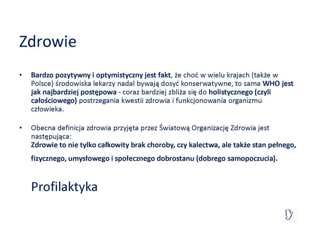Krakow_2015.04.11_Page_06