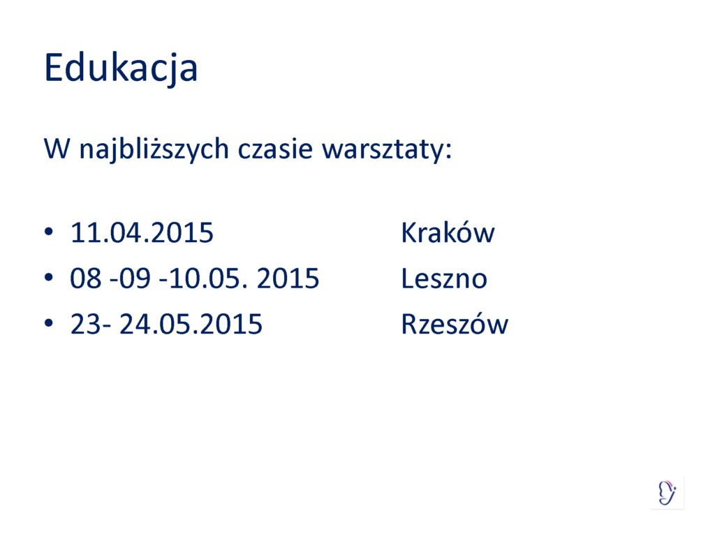 Krakow_2015.04.11_Page_10