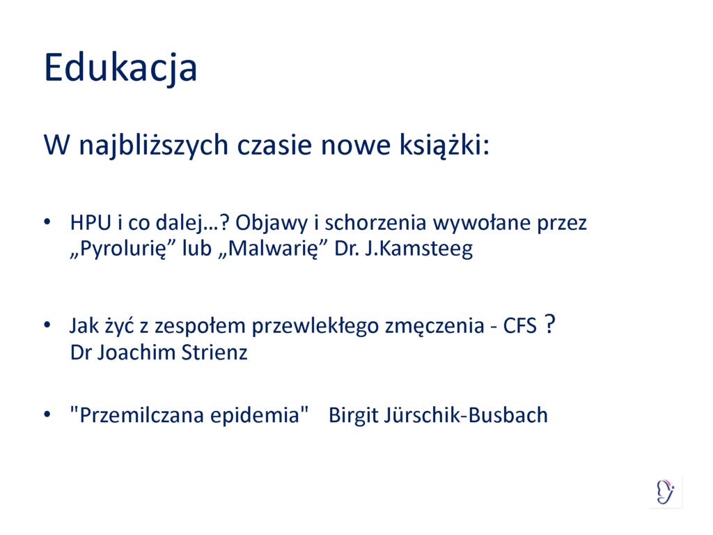 Krakow_2015.04.11_Page_11