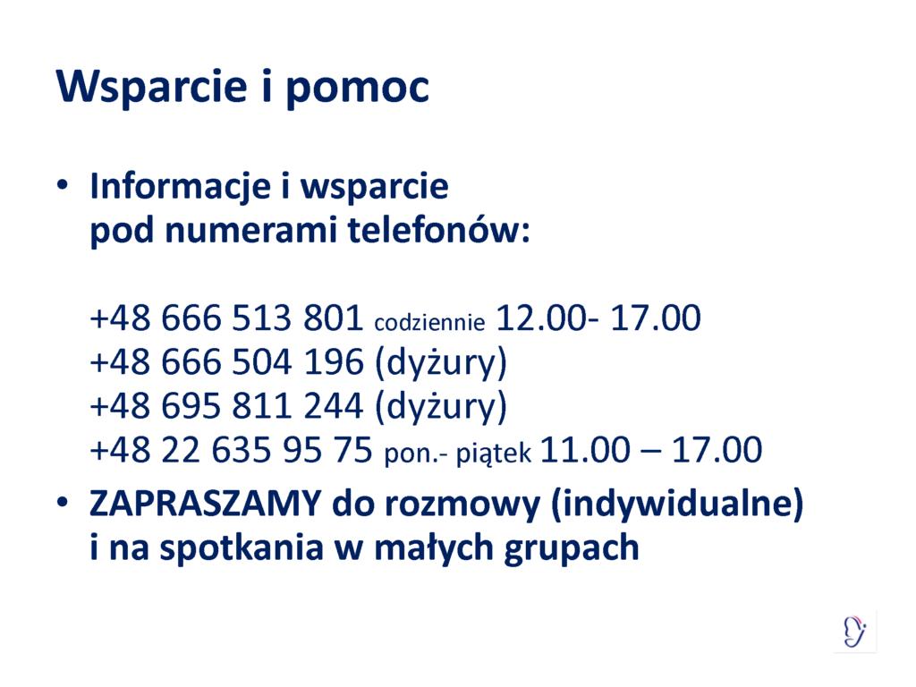 Krakow_2015.04.11_Page_12