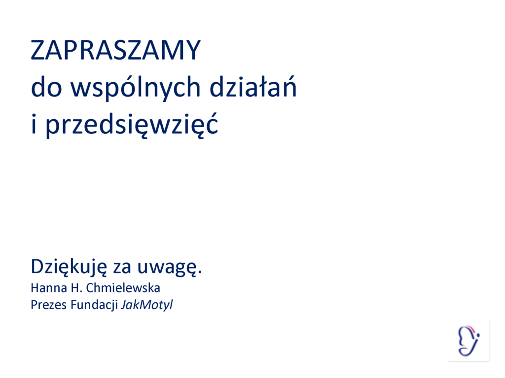 Krakow_2015.04.11_Page_13