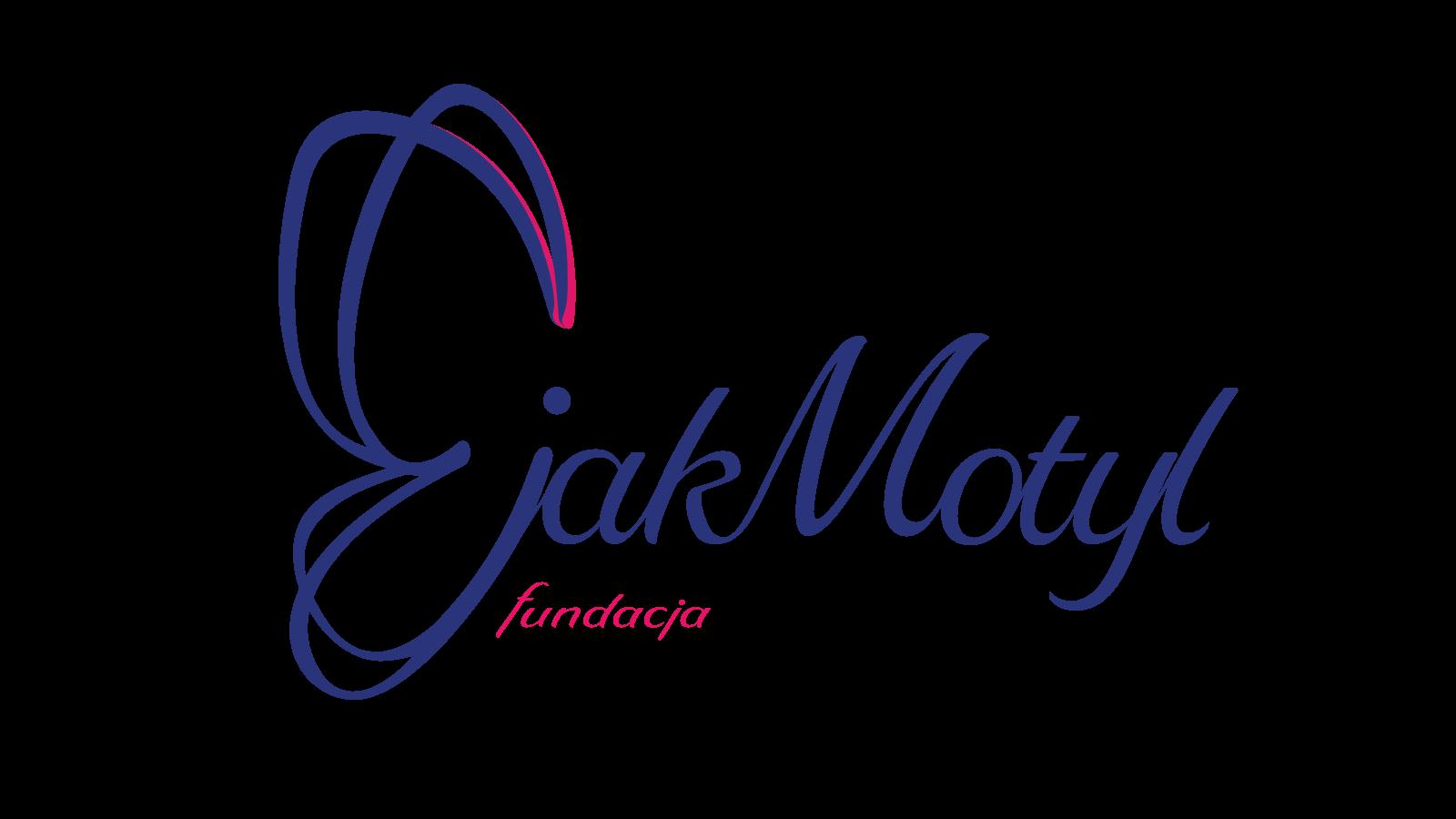 Fundacja JakMotyl
